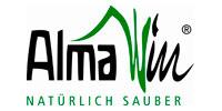 almawin logo